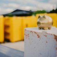 5 Ways Construction Companies Can Increase Margins