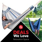 Deals We Love: Summer Relaxation Space