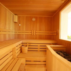 10 Tips for Making the Most of Your Sauna