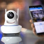 Best Wireless Security Cameras for 2020