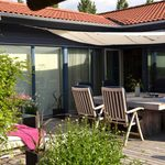 How to Buy a Shade Sail