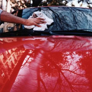 Car Polish vs Car Wax: What's the Difference?