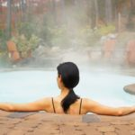 Ways to Protect Your Pool From Evaporation
