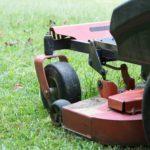 Best Zero Turn Lawn Mowers for 2020