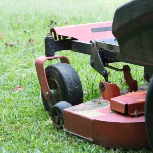 Best Zero Turn Lawn Mowers for 2020