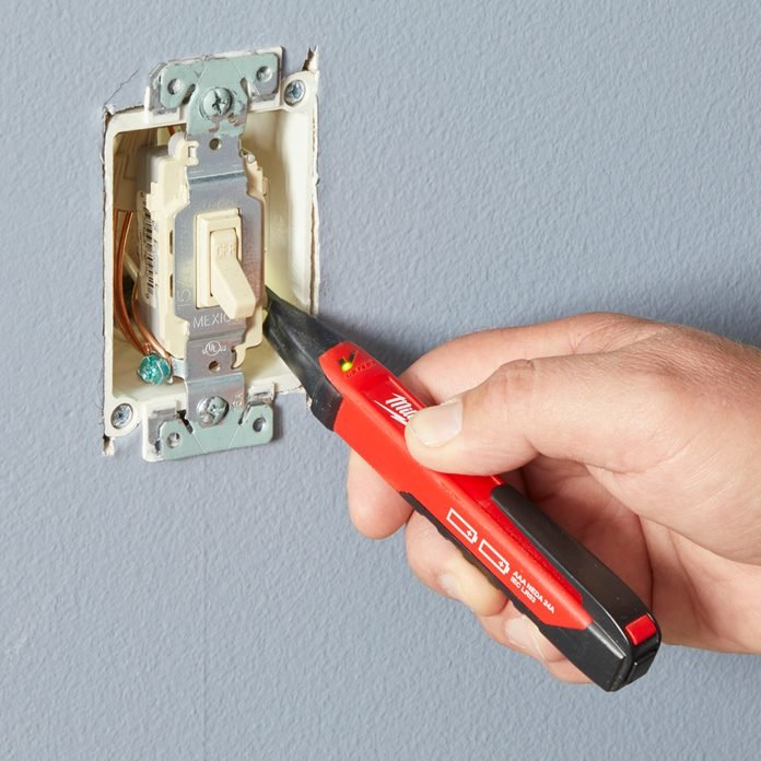 Smart switch how-to photo 1