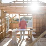Construction Spending Declines for Fourth Consecutive Month