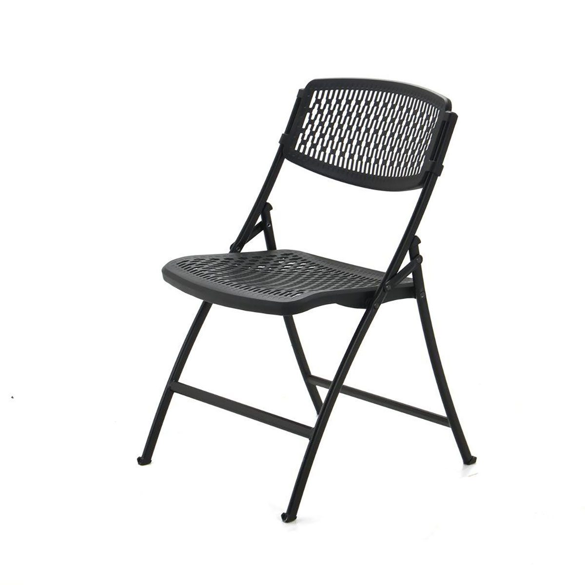 10 Best Outdoor Folding Chairs For 2020 The Family Handyman