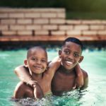 The 3 Main Types of In-Ground Pools