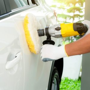 Best Car Polish and Wax Buffers for 2020