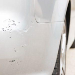 Our Favorite Car Paint Repair Kits