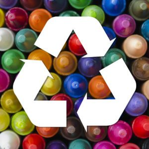 11 Items You Didn't Know You Could Recycle or Upcycle