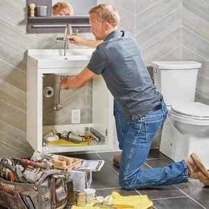 Expert Tips for an Easy Faucet Installation