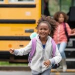 13 Back-to-School Tips and Tools for Organized Kids