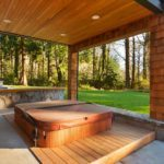 Will a Hot Tub Increase My Home's Value?