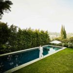 What to Know About Lap Pools