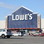 Tool Rental Coming to Lowe's