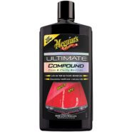 Best Car Scratch Removers and Kits for 2020