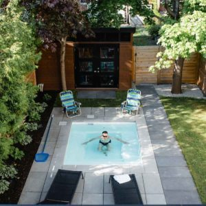 What to Know About Spool Pools