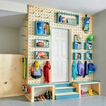 19 Best Garage Storage Ideas for Maximizing Space