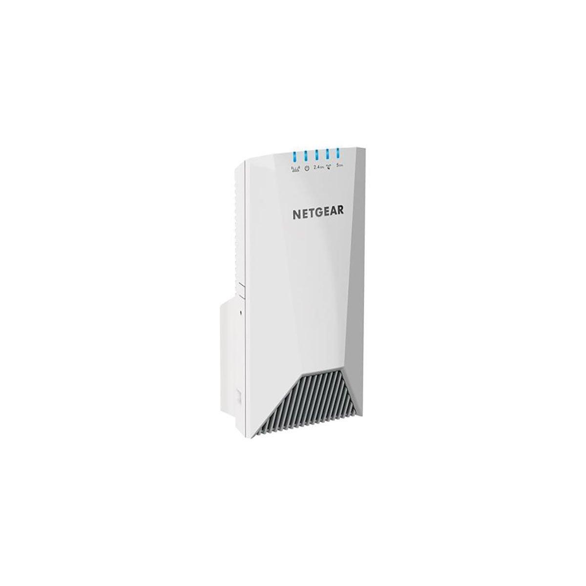 Wifi extender