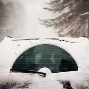 6 Best Windshield Wipers for Your Car