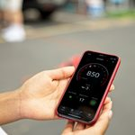 Honda Launches Bluetooth App for Generators