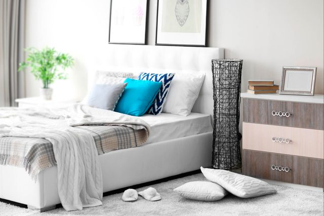 05-bedroom-Don't Let Your Home Make Your Fall Allergies Worse_415935283-Africa-Studio