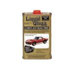 What's the Big Deal About Liquid Glass Car Polish?