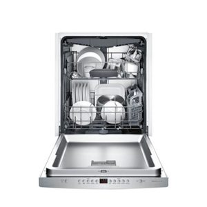 Appliances That Are Cheaper to Replace Than Fix