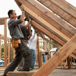Homebuilding Sector Drives Construction Employment Surge