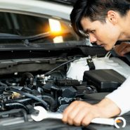 12 Silent Signs Your Car Is Failing