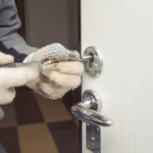 22 Secrets a Locksmith Won't Tell You