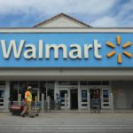 Here's What We Know About the Brand New Walmart+ Program
