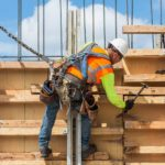 It's Construction Safety Week. Here's Everything You Need to Know