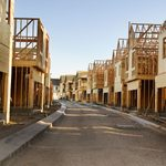 Climbing Lumber Prices Continue to Complicate Home Building