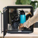 New Countertop Appliance Claims to Kill Coronavirus on Household Items