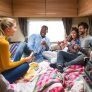 7 Tips to Make Your RV Feel Like Home