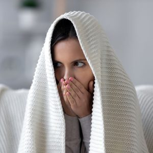 Winter Is Coming. Are You Concerned About Your Indoor Air Quality?