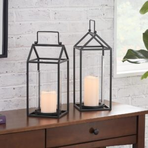 These Simple Accents from The Home Depot Can Make an Old Room Feel New