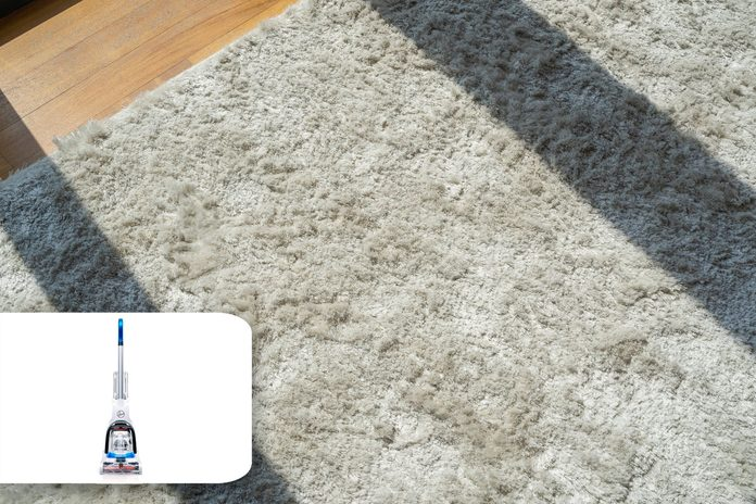 carpet cleaning fall cleaning