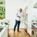 A Homeowner's Guide to Counter-Depth Refrigerators