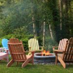 What to Know About Fire Pit Rings