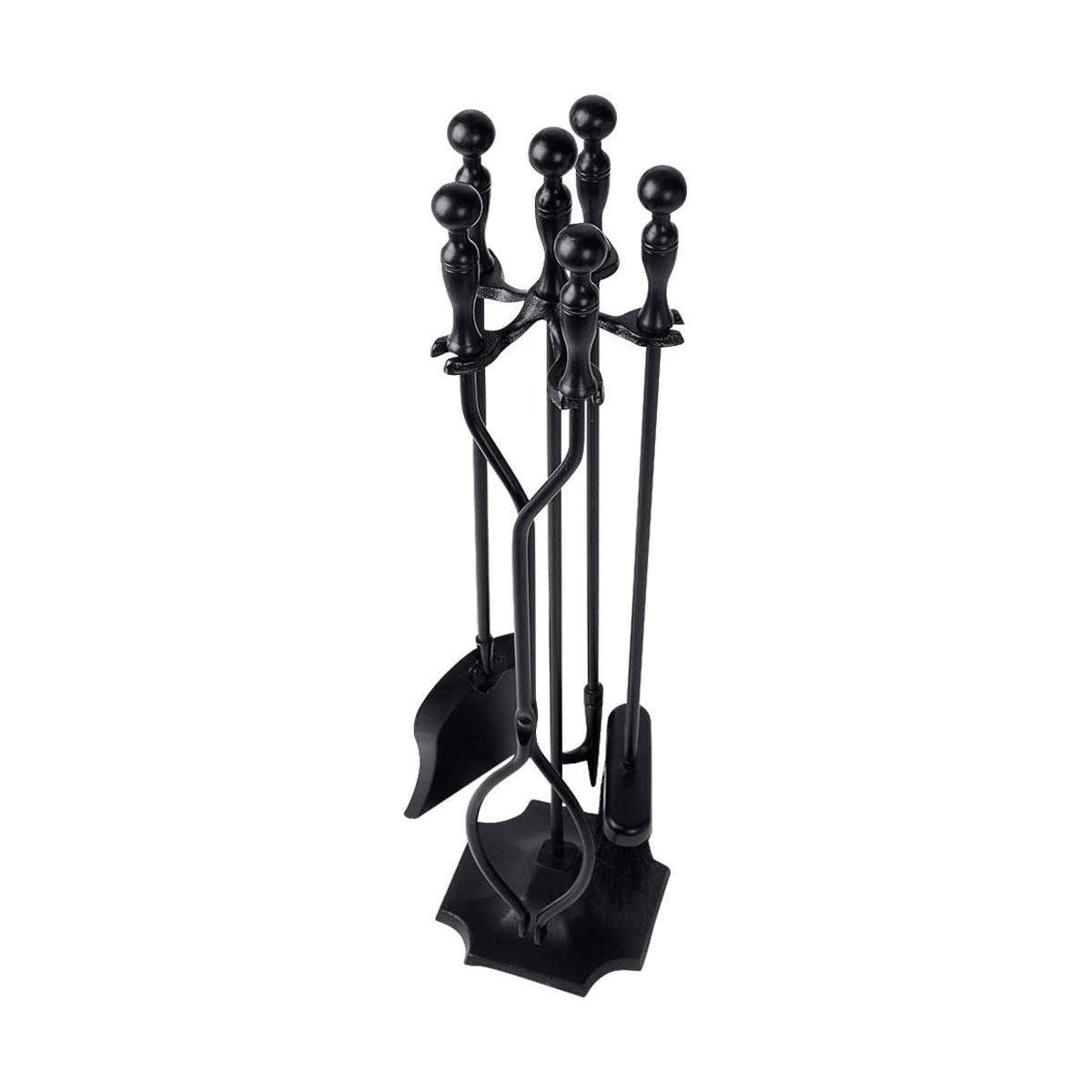 Fire tool kit