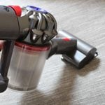 How to Clean Your Vacuum