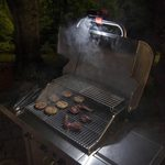 Best Grill Lights to Brighten Your Outdoor Cooking