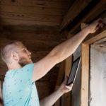 Attic Inspection Checklist (Plus DIY Inspection Tips)