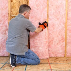 5 Insulation Mistakes to Avoid