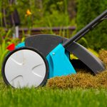 What Is Lawn Aeration and When Do I Do It?