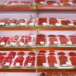 How Long Do Different Meats Last in the Fridge?